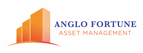 Anglo Fortune Capital Group